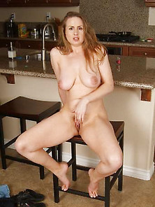 2015-Xxx-Netherlands-Nude-Naked-Tiny-Pussy-Teen-Tit-Images-Small