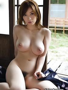 Hot Babe.  Enjoy Real Sex - Flirtsexlove. Com