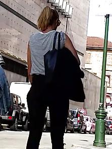 Spy In Italia
