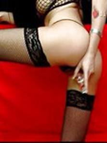 Sofia Gucci Diva Futura Seconda Partecam-Porn