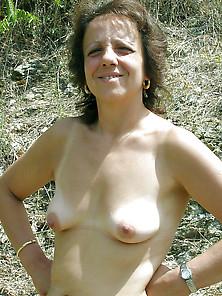 Daniella Italia