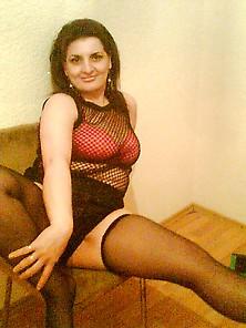 Hot Armenian Pornostar Ruzik Mikaelyan
