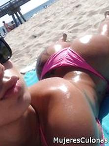 Carolina25's Profile - Fantasti. Cc