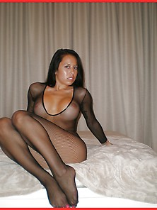 France Submissive From Sexyplace. Biz
