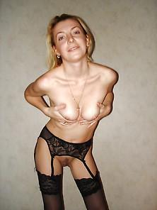 Alice Francia