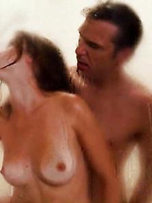 Jessica Alba Leaked Photos
