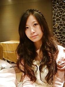 Asian Bitch 5