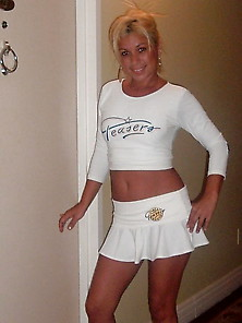 Naughty Amateur Latina Slut Carmen 11