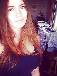 Alina Soulimova Petite Salope Russe