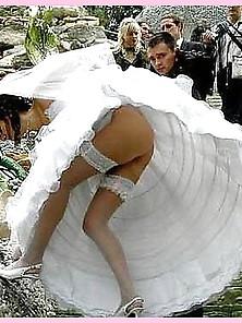 France Weddings From Sexyplace. Biz