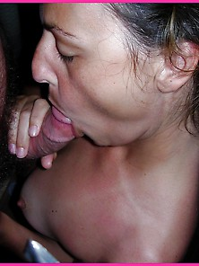 Italia Matures From Sexfast. Top
