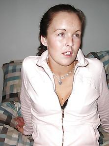 Sexy Amateur Angela
