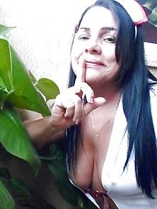 Madurita Rica