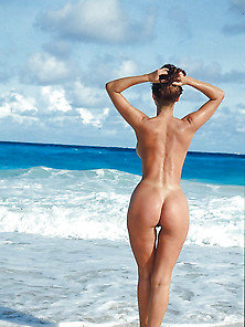 Milf Beach 24