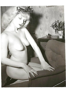 Vintage Erotica 58