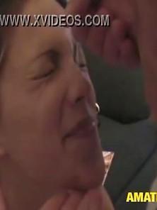 Recopilacion Corridas Faciales Amateur