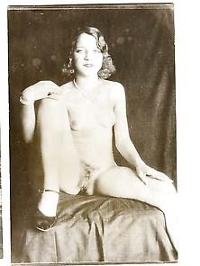 Vintage Erotica 57