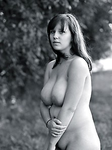 Big Breast Amateur From Germany