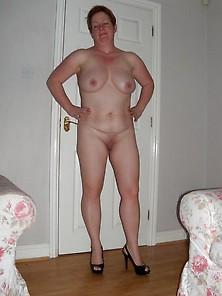 Http://images2. Pornxs. Com/imags/22022015/27467774. Jpg