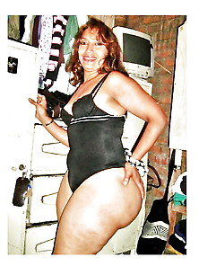 Gitanas Maduritas En Bikini Culonas Tetonas Guarras