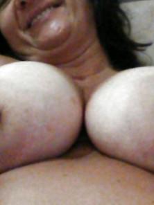 My Big Tits - Le Mie Grandi Tette