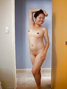 Asian Matures And Milfs 32