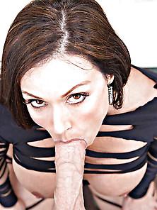 Kendra Lust Epic Milf