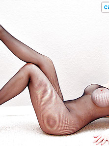 Fuck Rachel Live In Full Body Stocking U27A4 Http://camhump. Com/