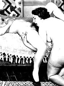 Vintage Erotica 48