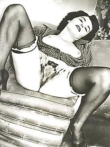 Vintage Erotica 43