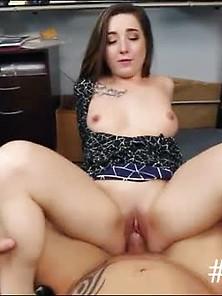 Kendra Lust And Jenna Sativa Pleasuring