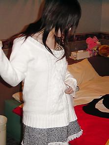 My Favorite Jp Ama Kei