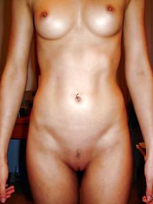 Hot Teen Brunette Gf Pussy Huge Cock Amateur Couple Pic Set