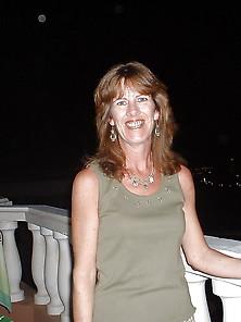 Sylvie Francia