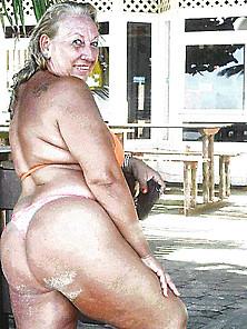 Ass Oldy Culo De Viejas