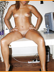 German Latinas From Southsex. Date