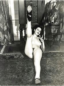 Vintage Erotica 44