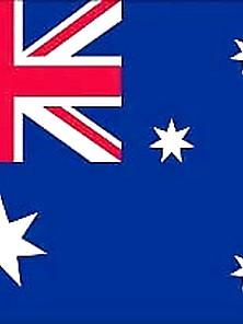 Brb Arriany Koda Australia Asian Bbw Star