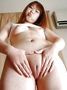 Asian Teens - 2