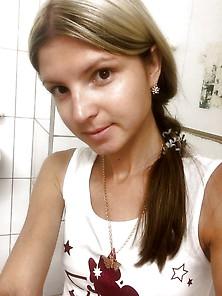 Valentina Djerson.  Petite Salope