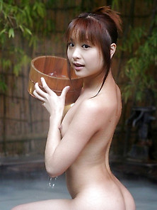 Other 1234814329 1-13. Jpg In Gallery Asian Stuff (Picture 143) U