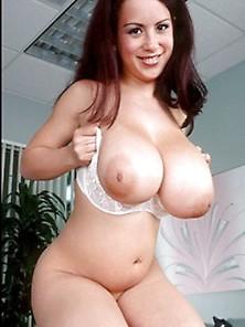 Gorgeous Babe.  Enjoy Real Sex - Flirtsexlove. Com