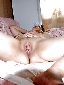 Bbw Hot Wife Masha