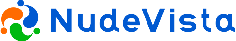 Nudevista: Free Porn Search Engine
