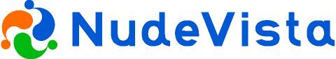 Nudevista: Поиск бесплатного порно