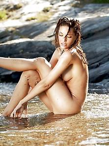 thai erotic massage triana iglesias naked