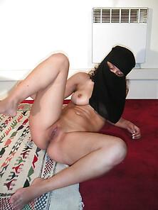 Arab nude tinagers picks