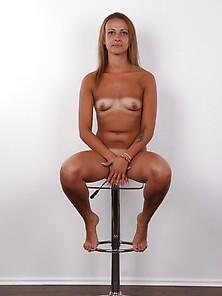 Bibiana Steinhaus Sexy