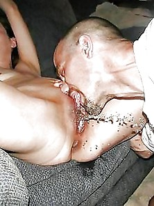 Dont Stop Squirting To Ombfun. Com Play Now!