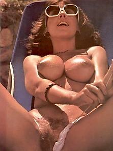 80'S Porn Stars